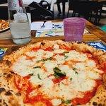 Foto di Pizzeria Spunzillo