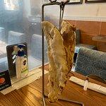正宗印度餐廳酒吧照片