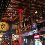 Rodeo Pub & Restaurant照片