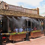 Cowboy Club Grille & Spirits照片
