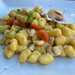 Osteria Al Fureghin照片