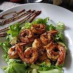 Photo of Sushi & lobster Restaurant