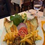 صورة فوتوغرافية لـ Istanbul Balik Restaurant
