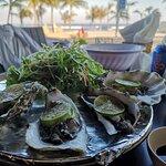 ภาพถ่ายของ Lang Ca - Fresh Seafood Restaurant