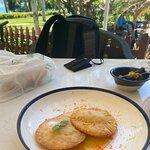 Foto de Sanya Cucina Italian Restaurant