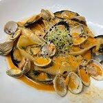 Photo de Restaurant Le Sud