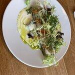 Bilde fra Restaurant Mast