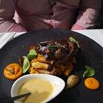 Bilde fra Restaurant Luka