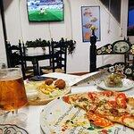 Photo of Restaurante La Yeya