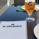 Photo of El Colmado