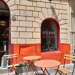 Foto di Amerina la Pizzetta