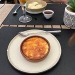 Foto van De Gastro