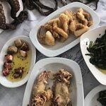 Φωτογραφία: Psaropoula Restaurant