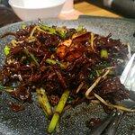 Lion City Cafe & Restaurant照片