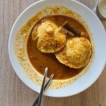 صورة فوتوغرافية لـ Prabhu's Grill Restaurant