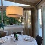 Florit Restaurant Foto