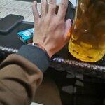 Photo of Tomasza 20 Resto Bar