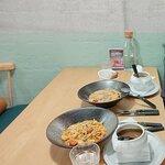 Gontran Cherrier照片