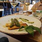 Photo of Manoa Green Resto Bar