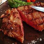 Mu! El Placer De La Carne의 사진