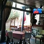Photo of Restoran Kod Pirocanca Pirot