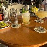 Φωτογραφία: Κίτρον Cafe Cocktail Bar
