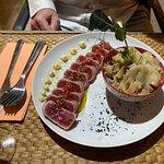 Bilde fra Akustito Restaurante y Coctelería