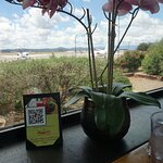 Mesa Grill at Sedona Airport照片