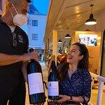 Fotografia de Retinto - Rodizio & Wine, Vilamoura
