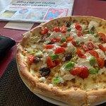 Foto di Pizzeria Ristorante Zeppelin