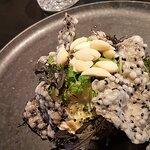Billede af Restaurant HOS