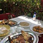 Fotografia de Restaurante Bombordo