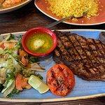 Bilde fra Buffalo American Grill & Tex-Mex