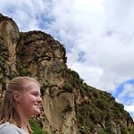 Cuenca best tour option in 3 days from Cuenca