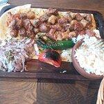 صورة فوتوغرافية لـ Turkish Steak Restaurant
