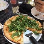 Picazzo's Healthy Italian Kitchen照片
