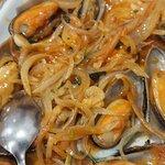 Foto de Restaurante O Beirão