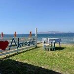 Φωτογραφία: Akrogiali