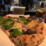 Foto de Restaurante Barolio