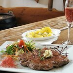 Photo of Slnecny Dom Restaurant
