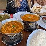 Bilde fra Bobby's III Indian Tandoori Restaurant