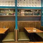ภาพถ่ายของ ร้านอาหาร รสนิยม (คุณปลา-อัจฉรา บุรารักษ์)