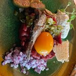 Photo of Goralska Restaurant