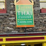 Jintana Thai Restaurant照片