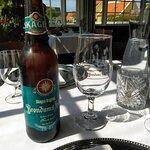 Bilde fra Brøndums Hotel Restaurant