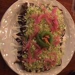 Restaurante Ahal Foto