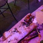 Foto de Aborigen Restaurante Latino