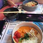 Фотография Ресторан Hen-Thai
