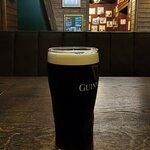 Photo of Galway Irish Pub & Steakhouse