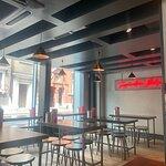 Pizza Union Aldgate의 사진